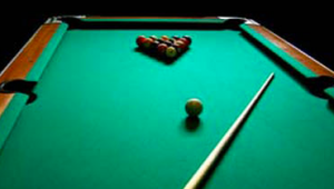 FREE Pool Tables & Shuffleboard